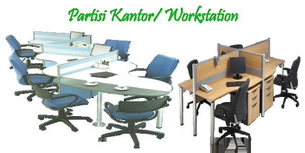 Furniture-kantor.com