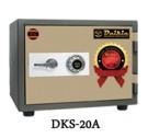 Brankas Daikin DKS-20A