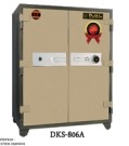 Brankas Daikin DKS-806A