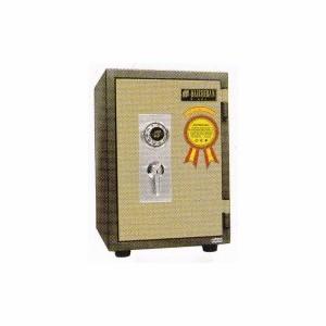 Brankas Daichiban DS 20 CA (Alarm)