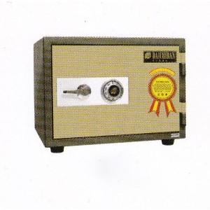 Brankas Daichiban DS 20 A (Tanpa Alarm)