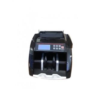 Mesin Hitung Uang Kozure MC-202L