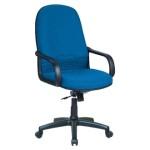 Kursi-Kantor-Manager-dc1100