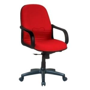 Kursi Kantor Staf Chairman DC 1300