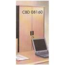 Lemari Arsip Daiko CBD-08160