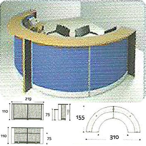 MRB-1112 2 Moduls