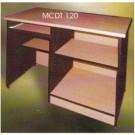 Meja Komputer Daiko MCDT-120