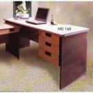 Meja Kantor Daiko MD 160