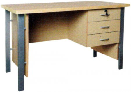 Meja Kantor Orbitrend ost-1060