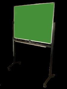 Softboard Sakana 60X120 Standing