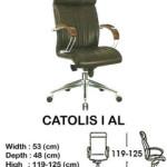 kursi-director-manager-indachi-catolis-I-al-240x300