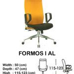 kursi-director-manager-indachi-formos-I-al
