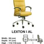kursi-director-manager-indachi-lexton-I-al