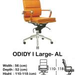 kursi-director-manager-indachi-odidy-I-large-al