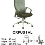 kursi-director-manager-indachi-orpus-I-al