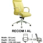 kursi-director-manager-indachi-recom-I-al