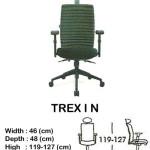 kursi-director-manager-indachi-trex-I-n