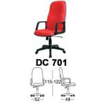 kursi-direktur-chairman-type-dc-701-300x300