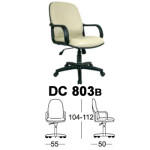 kursi-direktur-chairman-type-dc-803b-300x300 803