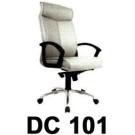 Kursi Daiko DC-101