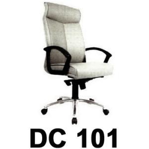 kursi direktur daiko type dc 101