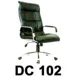 kursi-direktur-daiko-type-dc-1021