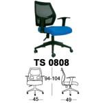 kursi-direktur-manager-chairman-type-TS-0808