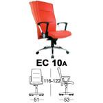 kursi-direktur-manager-chairman-type-ec-10a