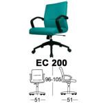 kursi-direktur-manager-chairman-type-ec-200