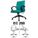 kursi direktur & manager chairman type ec 200
