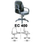 kursi direktur & manager chairman type ec 400