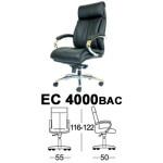kursi-direktur-manager-chairman-type-ec-4000bac