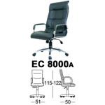 kursi-direktur-manager-chairman-type-ec-8000a