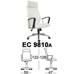 kursi-direktur-manager-chairman-type-ec-9810a