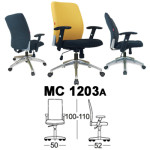 kursi-direktur-manager-chairman-type-mc-1203a