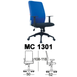 kursi-direktur-manager-chairman-type-mc-1301-150x150