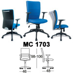 kursi-direktur-manager-chairman-type-mc-1703