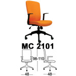 kursi-direktur-manager-chairman-type-mc-2101