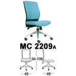 kursi-direktur-manager-chairman-type-mc-2209a