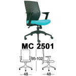 kursi-direktur-manager-chairman-type-mc-2501