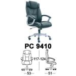 kursi-direktur-manager-chairman-type-pc-9410