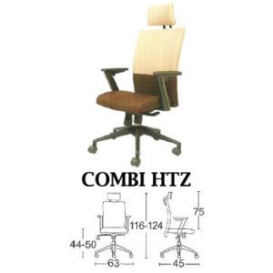 kursi direktur & manager savello type combi htz