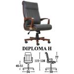 kursi-direktur-manager-savello-type-diploma-h