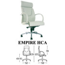 kursi direktur & manager savello type empire hca