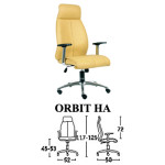 kursi-direktur-manager-savello-type-orbit-ha