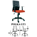 kursi-direktur-manager-savello-type-polka-gt1