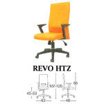 kursi-direktur-manager-savello-type-revo-htz