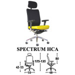 kursi-direktur-manager-savello-type-spectrum-hca