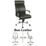 kursi-direktur-manager-subaru-type-boss-leather-300x300