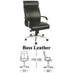 kursi-direktur-manager-subaru-type-boss-leather1